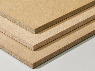 Строительные материалы мдф прайс-лист цены Ижевскская обасть щебень гранитный