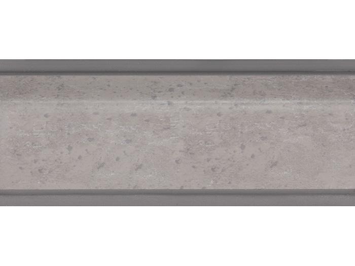 Плинтус бетон светлый сколько керамзита кубе керамзитобетона